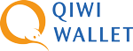pay-in-qiwi