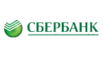 pay-in-sberbank