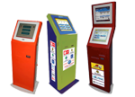 pay-in-terminal